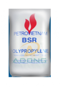 PP T3034 BSR