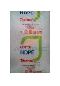 HDPE 5502BN CHEVRON | CÔNG TY Á ĐÔNG ADG: CUNG CẤP HẠT NHỰA