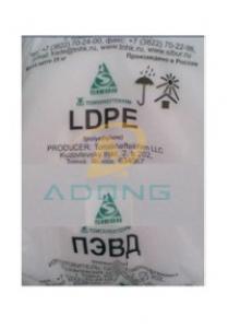 LDPE 15803