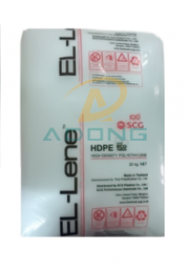 HDPE 5604F