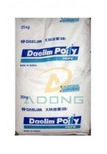 HDPE TR144  DAELIM